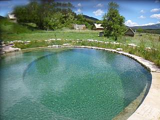piscines-naturelles/jouvence/bassin-naturel-haut-thorenc-06-1/couleur-nature-piscine-bassin-naturel-les-monts-du-haut-thorenc-06-6.jpg