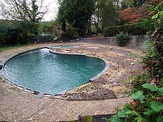piscines-naturelles/renovation/bourgogne-1/couleur-nature-piscine-transformation-un-bassin.jpg