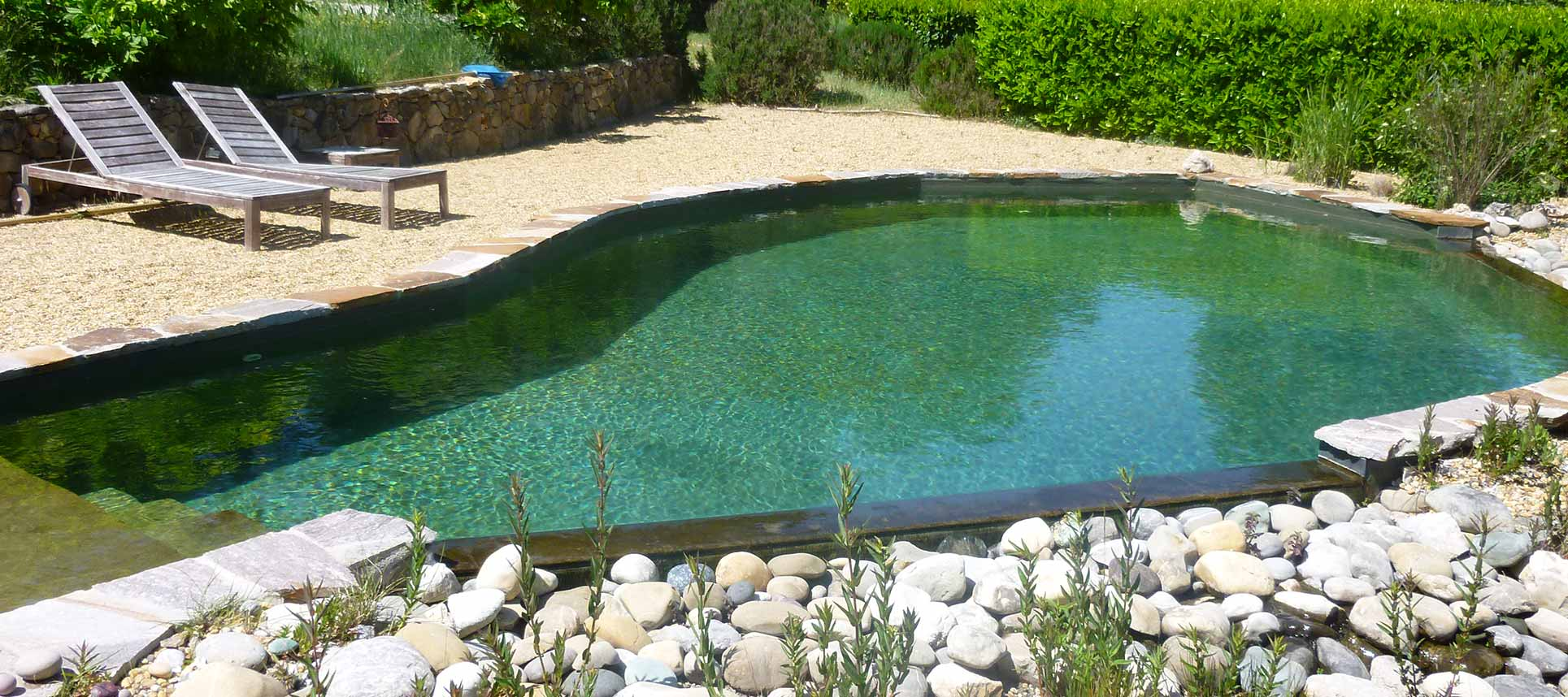 piscine-naturelle-couleur-nature
